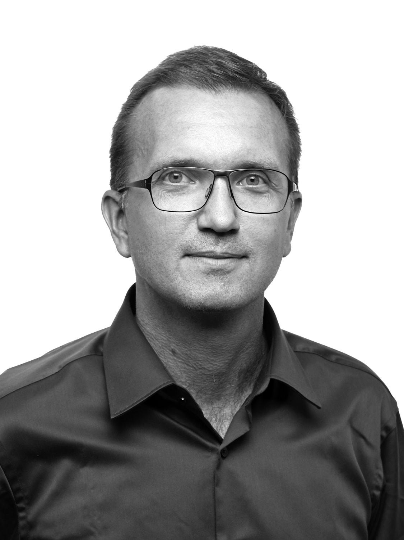 Søren Have profilfoto